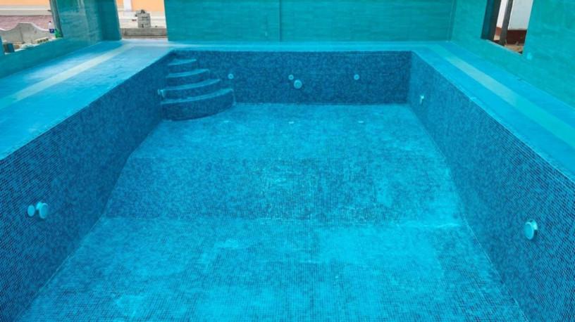 swimming-pool-built-project-big-3
