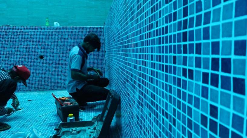 swimming-pool-built-project-big-0