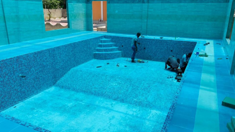 swimming-pool-built-project-big-1