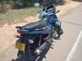 hero-splendor-bike-for-sale-small-2