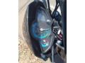hero-splendor-bike-for-sale-small-3