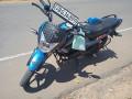 hero-splendor-bike-for-sale-small-0