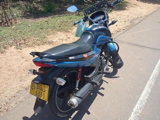 hero-splendor-bike-for-sale-big-2