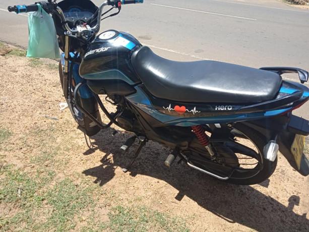 hero-splendor-bike-for-sale-big-1