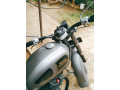 modified-royal-enfield-for-sale-in-jaffna-small-3