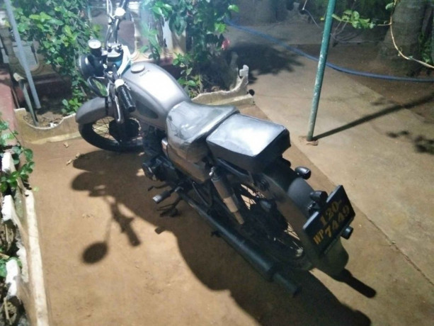 modified-royal-enfield-for-sale-in-jaffna-big-1