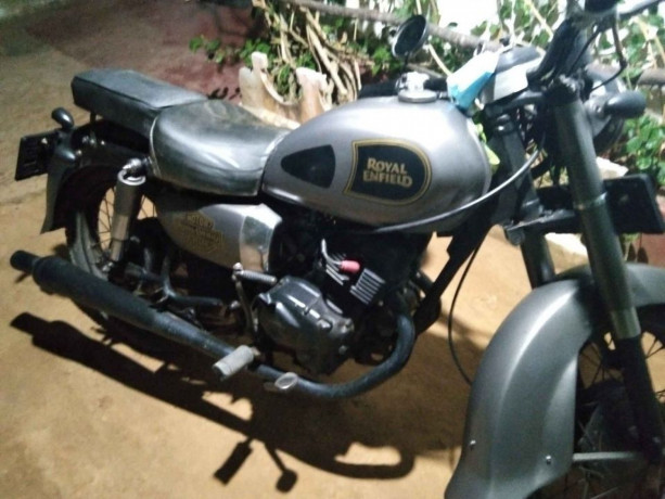 modified-royal-enfield-for-sale-in-jaffna-big-2