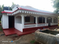 land-with-house-for-sale-in-maviddapuram-small-0