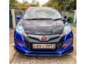 car-for-sale-in-vavuniya-small-3