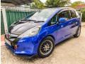 car-for-sale-in-vavuniya-small-1