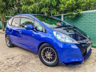Car for sale in vavuniya