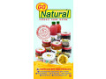 palmyrah-fruit-pulp-mixed-with-passion-fruit-pulp-jam-small-1