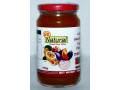 palmyrah-fruit-pulp-mixed-with-passion-fruit-pulp-jam-small-0