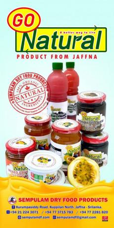 palmyrah-fruit-pulp-mixed-with-passion-fruit-pulp-jam-big-1