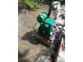 villiers-water-pump-sale-in-jaffna-small-1