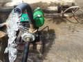 villiers-water-pump-sale-in-jaffna-small-2