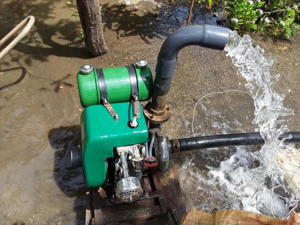 villiers-water-pump-sale-in-jaffna-big-0