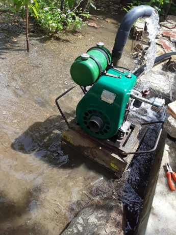 villiers-water-pump-sale-in-jaffna-big-1
