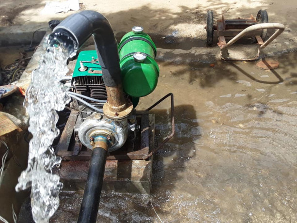 villiers-water-pump-sale-in-jaffna-big-2