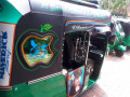 three-wheeler-for-sale-in-jaffna-small-1