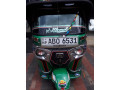 three-wheeler-for-sale-in-jaffna-small-0