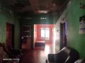 house-for-sale-in-maruthanarmadam-jaffna-small-3