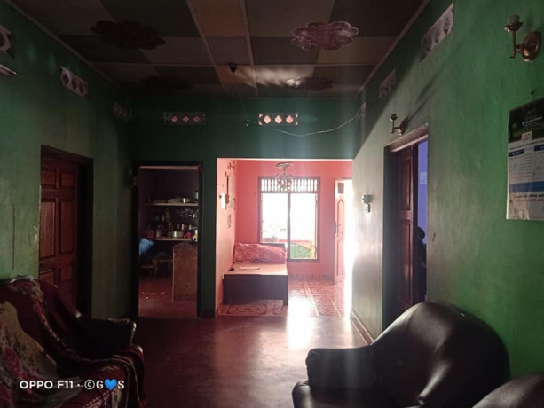 house-for-sale-in-maruthanarmadam-jaffna-big-3