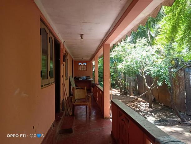 house-for-sale-in-maruthanarmadam-jaffna-big-1