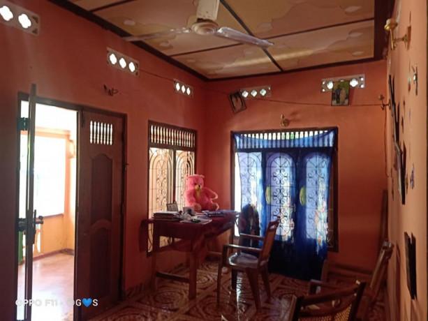 house-for-sale-in-maruthanarmadam-jaffna-big-2