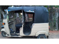 three-wheeler-for-sale-in-jaffna-small-2