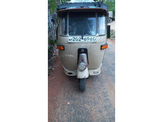 Three wheeler for sale in jaffna