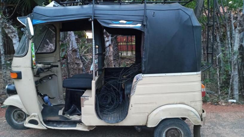 three-wheeler-for-sale-in-jaffna-big-2