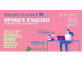 english-teaching-online-classes-small-0