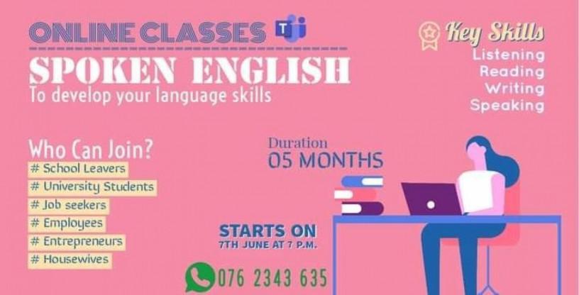 english-teaching-online-classes-big-0