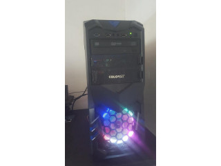 I5 Gaming Computer for sale in jaffna