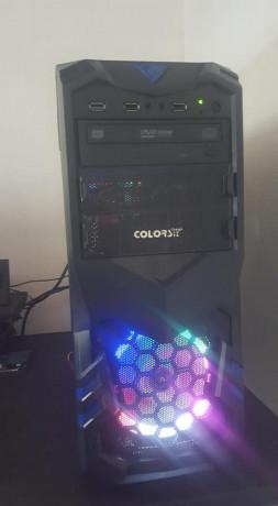 i5-gaming-computer-for-sale-in-jaffna-big-0