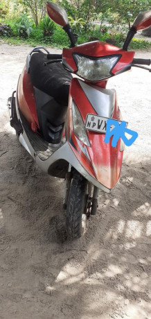 tvs-scooty-for-sale-big-2
