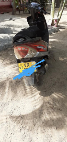 tvs-scooty-for-sale-big-1