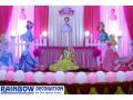 rainbow-decoration-service-jaffna-small-2