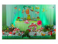 rainbow-decoration-service-jaffna-small-0