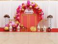 rainbow-decoration-service-jaffna-small-1