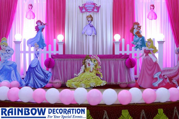 rainbow-decoration-service-jaffna-big-2