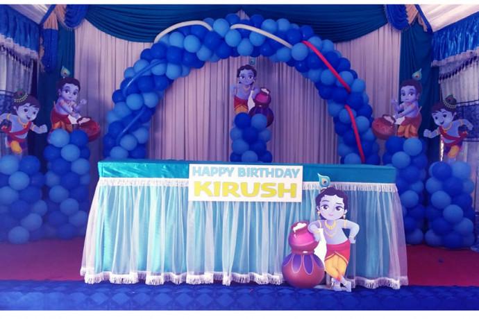 rainbow-decoration-service-jaffna-big-3