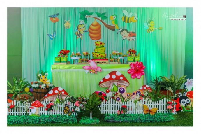rainbow-decoration-service-jaffna-big-0