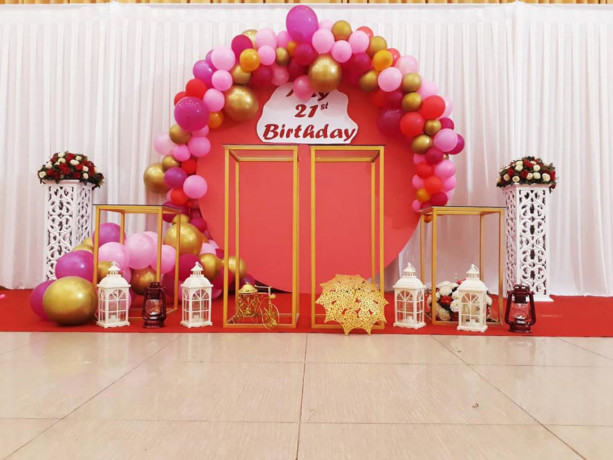 rainbow-decoration-service-jaffna-big-1