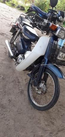 super-cup-bike-for-sale-in-jaffna-big-2