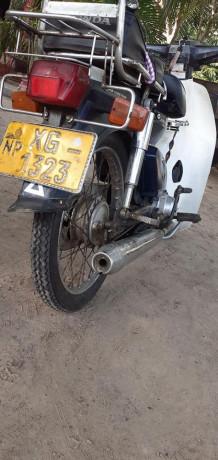 super-cup-bike-for-sale-in-jaffna-big-3