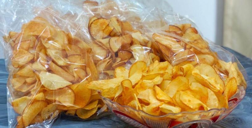 cassava-frying-for-sale-in-jaffna-big-2