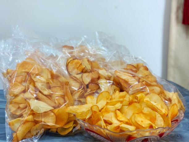 cassava-frying-for-sale-in-jaffna-big-1