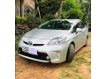 toyota-prius-car-for-sale-small-1